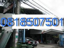รับซื้อที่ดิน 081 850 7501 โกดัง หอพัก อพาร์ทเม้นท์ โรงงาน โรงแรม โรงเรียน อาคาร โกดัง ที่ดินเปล่า หรือ ที่ดินมีสิ่งปลูกสร้าง คอนโด ทาวน์เฮ้าส์ อาคารพาณิชย์ ห้องแถว อู่ซ่อมรถ ร้านค้า ร้านอาหาร กรุงเทพ
