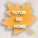 :~: TUTOR GO HOME :~:  รับ สอนพิเศษ เรียนพิเศษ เรียนตัวต่อตัว กวดวิชา ตามบ้านทุกระดับชั้น ทุกวิชา ตามจะสั่ง